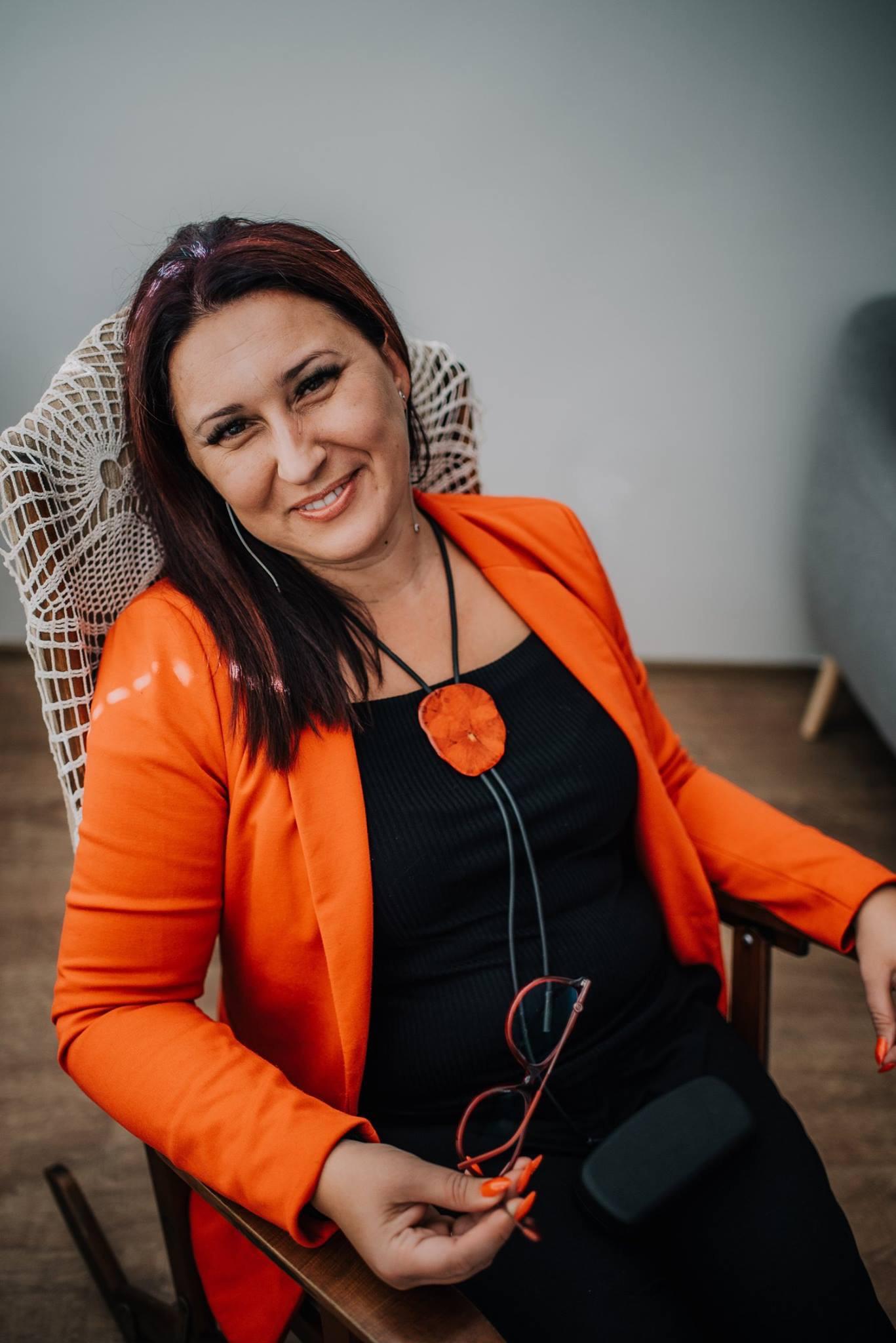 Ваня Ананиева